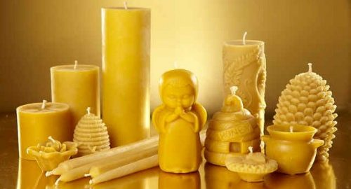 Beeswax-candles-500x333